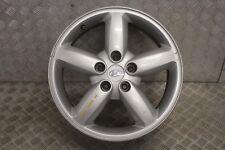 "Jante Alu Hyundai Santa Fe - 7 x 17"" ET41 - 52910-2B170"