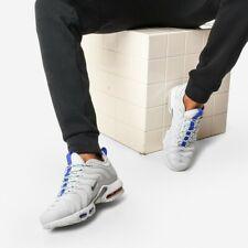 🔥 Nike Air Max Plus TN Ultra   UK 10.5 EU 45.5 US 11.5   AR4234 001 🔥