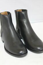 FRYE CARLY ZIP CHELSEA Boot Women's Size 5.5M