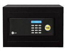 OPENBOX Yale Locks Ylb200eb1 Premium Laptop Safe