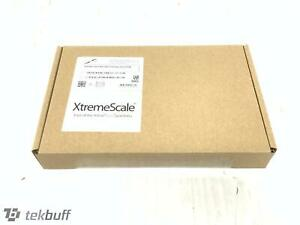 Solarflare XtremeScale X2522 Dual Port SFP28 Network Card - X2522-25G