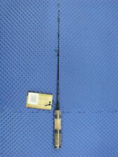 "FENWICK AETOS 21"" LIGHT ACTION ICE FISHING ROD #AICE21LXFS"