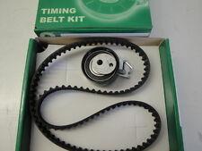 Peugeot 106 1.1 1124cc  8V Timing Belt Kit 2001-04