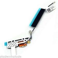 OEM iPad 2nd Gen WiFi Antenna Signal Flex Cable Replacement Wireless Ribbon USA