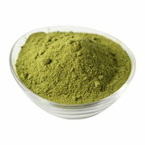 100gm Henna Leaf Powder (Red)