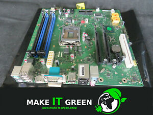 Fujitsu P700 D3061-A13 GS 2 | LGA1155 | 16 PIN | ohne Blende | Grade A