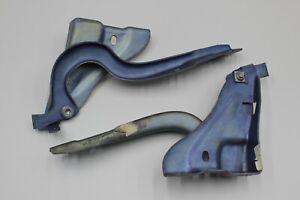 SCHARNIERE Motorhaube links rechts + MERCEDES B-Klasse W246 11-18 + A2468800328