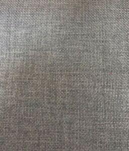Linen Look Fabric designer Upholstery Curtain, Sofa, Cushion, Material Etc..