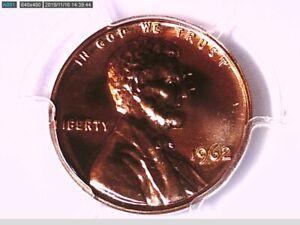 1962 P Lincoln Memorial Cent PCGS PR 68 RD 33827350 Video