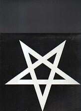 SATANIC BLOOD - satan bowen alles LP