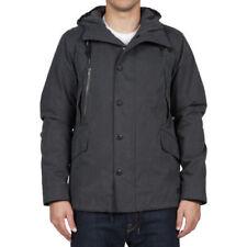 Manteaux et vestes Volcom pour homme taille XL