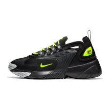 Nike fluo   Acquisti Online su eBay