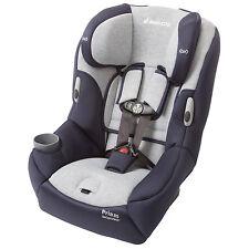Maxi-Cosi Pria 85 Air Convertible Car Seat in Brilliant Navy Brand New!!