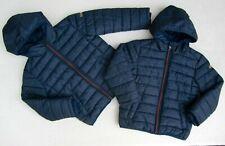 Größe 122 Jungen Jacken, Mäntel & Schneeanzüge im Anoraks