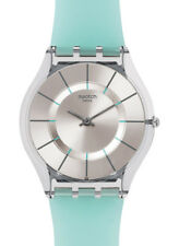 "SWATCH SKIN ""SUMMER BREEZE"" (SFK397) NEUWARE"