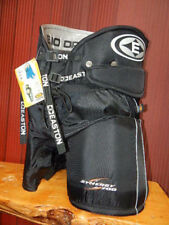 Easton Synergy 700 Bio Dry Hockey Pants Size Junior Medium Brand New with Tags!