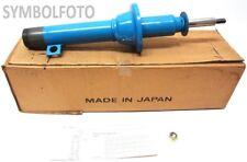 KYB 633054 Öldruck Stoßdämpfer Federbein für HONDA ACCORD II Vorderachse Links N