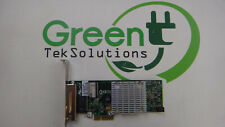 HP 539931-001 NC375T Quad Port High Profile PCI-e Gigabit Server Network Adapter