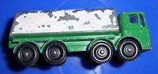 Matchbox Vintage Lesney Series No.32 Leyland Petrol Tanker (1226)