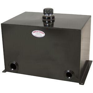 25 Gallon Hydraulic Reservoir/Tank Surplus Center 9-8103-25