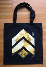 Cirque du Soleil Volta VIP Bag New.
