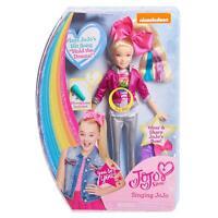 JoJo Siwa Singing JoJo Doll - Hold the Drama - Worldwide Free Shipping