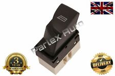 ELECTRIC WINDOW SWITCH #PEUGEOT BOXER 02-06 #OE 735315619
