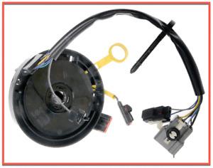 Airbag Clock Spring for FORD F250 F350 F450 F550 Super Duty W Controls