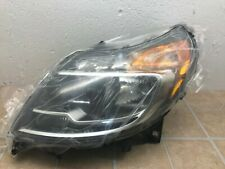 14-19 RAM PROMASTER 1500 2500 3500 HEADLIGHT LAMP LEFT DRIVER MOPAR 68154589AK