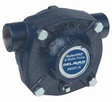 8 Roller Pump - Delavan RollerPro® 8900C-R 150 Psi 24.0 Gpm Ci, Cw