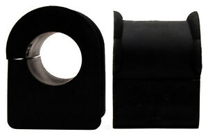Suspension Stabilizer Bar Bushing Kit Front ACDelco Pro fits 85-97 Ford F-350