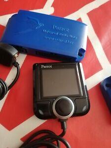 Kit Parrot 3200 LS color Manos Libres Bluetooth