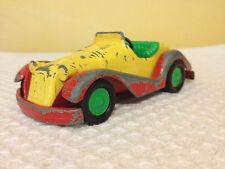 Vintage Snoopy Car - Aviva Toys