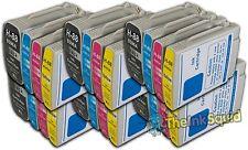 24 HP 88 HP88 XL Ink Cartridges for Officejet/Pro K5400