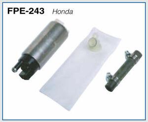 Fuelmiser In Tank Fuel Pump FPE-243 Suits Honda Accord Civic CRX Legend Odyssey
