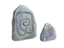 Runensteine Set 1 - *Tabletop Art*