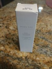 Mary Kay Full Coverage Foundation ~ BEIGE 404 ~ Discont. ~ Normal/Dry Ships FREE