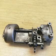 Audi A6 C5 Allroad [99-05] 2.5 TDi V6 Engine Oil Pump Balance Shaft Module