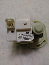 Genuine Maytag dishwasher drain pump W10348269 WPW10348269 8558995C