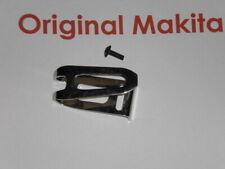 Makita DF331D Gehäuse-Set für Akkuschrauber 10,8V Gürtel-Clip Schrauen