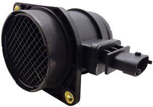 New Genuine SMPE Fuel Parts FP Original MAFS412-0E Air Mass Meter MAFS412-OE