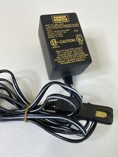 Power Wheels Fischer Price C- 12150 00801-0972 12V 28W Battery Charger