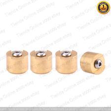 4x KIT REPARACION REMOLINO / Swirl Flap Rod Repair / FIAT OPEL ALFA ROMEO SAAB