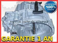 Boite de vitesses Renault Trafic 1.9 DCI PK5S351 1 an de garantie