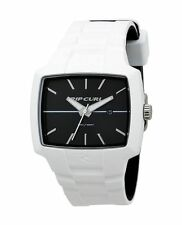 Rectangle Analogue 100 m (10 ATM) Wristwatches