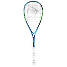 Dunlop Hyperfibre Plus Evolution Pro Nick Matthew Squash Racket