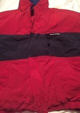 Chaps Ralph Lauren Men's Winter Coat Size Large