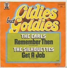 Pop Vinyl-Schallplatten-Alben (1960er) aus den USA & Kanada