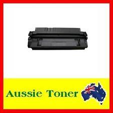 1x HP C4129X 29X Laserjet 5000 5100 Toner Cartridge