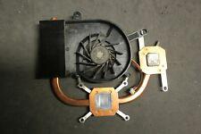 Packard Bell Argo C2 Advent 7301 CPU Dissipateur de chaleur & Fan 3 DPL 5 TAPB 00 (F2898)